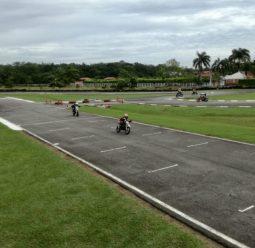 atracciones en Villavicencio2